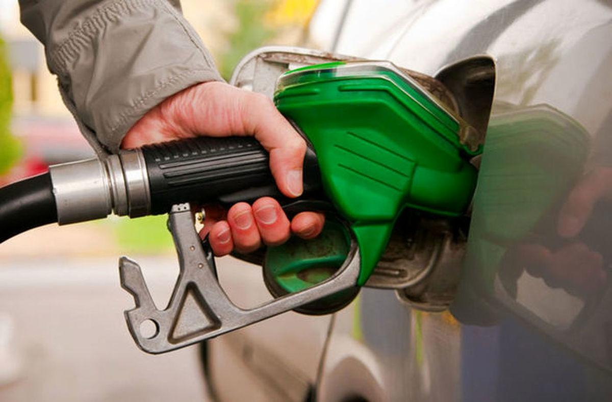 زمان واریز سهمیه بنزین خرداد اعلام شد