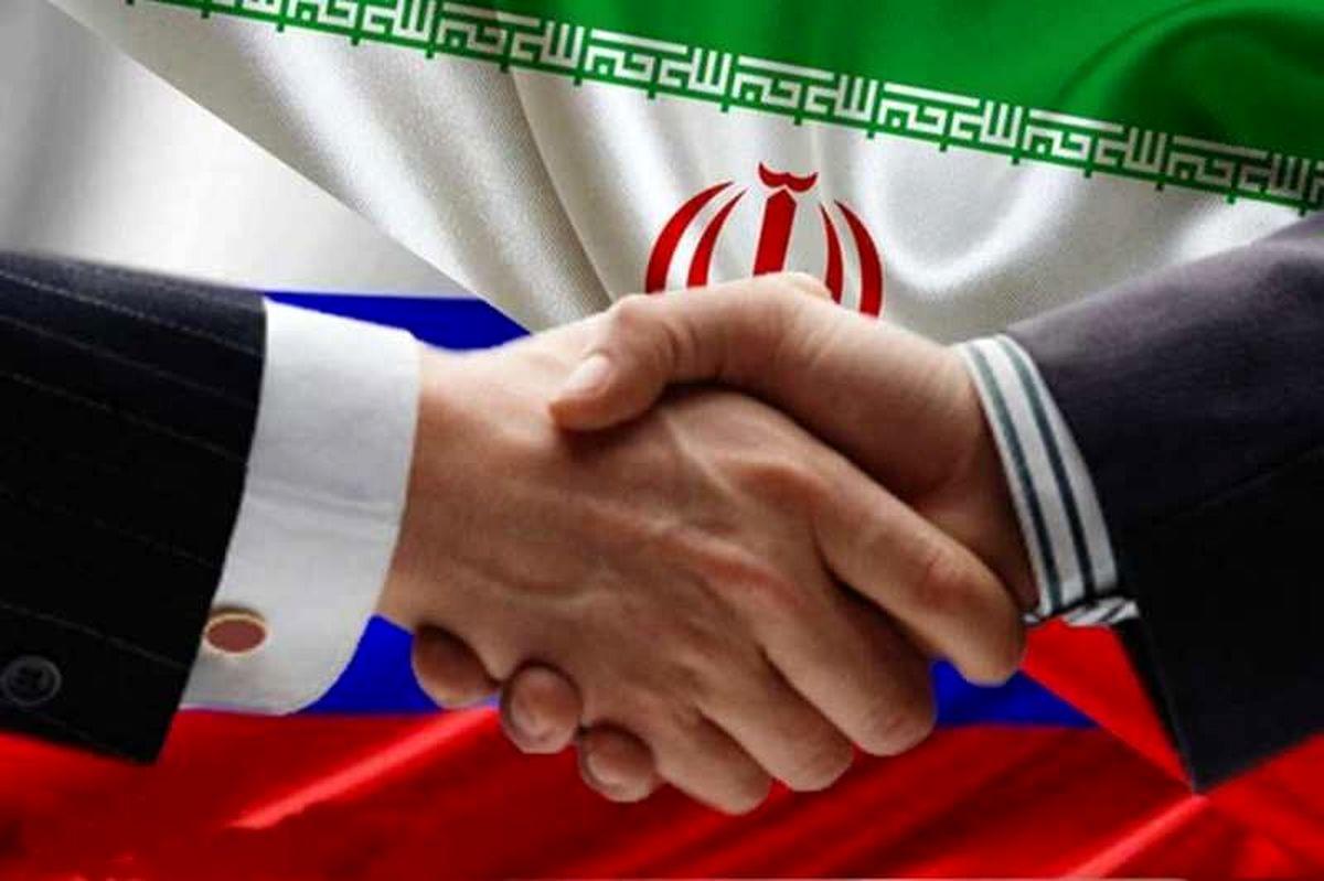 بیانیه روسیه برای توافق لغو ویزای سفرهای گروهی با ایران