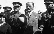 راز ماندگاری پدر ترکیه؛ چه شد که آتاتورک ماند و رضا شاه رفت؟