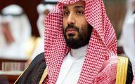 رشوه میلیون دلاری سعودیها برای ظاهرسازی!