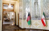 اهمیت برگزاری نشست تهران درباره افغانستان برای کشورهای همسایه