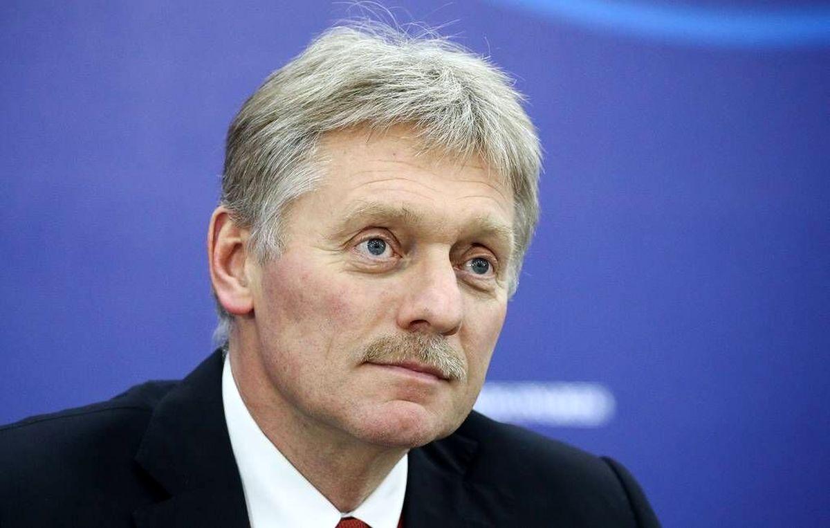 سخنگوی پوتین: مذاکره با طالبان ضروری است