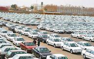 دلایل افزایش ناگهانی قیمت خودرو چیست؟