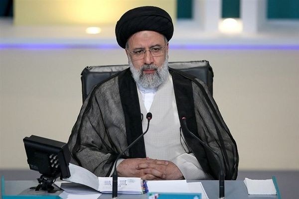 اعتراض کتبی ستاد انتخابات رئیسی به وزیر کشور + سند