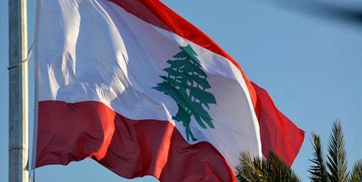 بیانیه مشترک حزب الله و جنبش امل لبنان