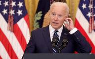 ارزیابی رویترز از ۱۰۰ رو ز نخست ریاست جمهوری بایدن