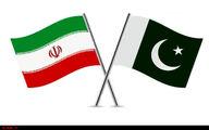 رایزنی برای اجرای تفاهمنامه بازارچههای مرزی ایران و پاکستان