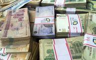 رقابت ناسالم در بازار پولی ایران