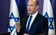 «سه ماموریت» نخست وزیر صهیونیستها در غزه
