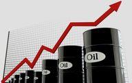 افشای توافق عربستان و امارات برای تولید نفت