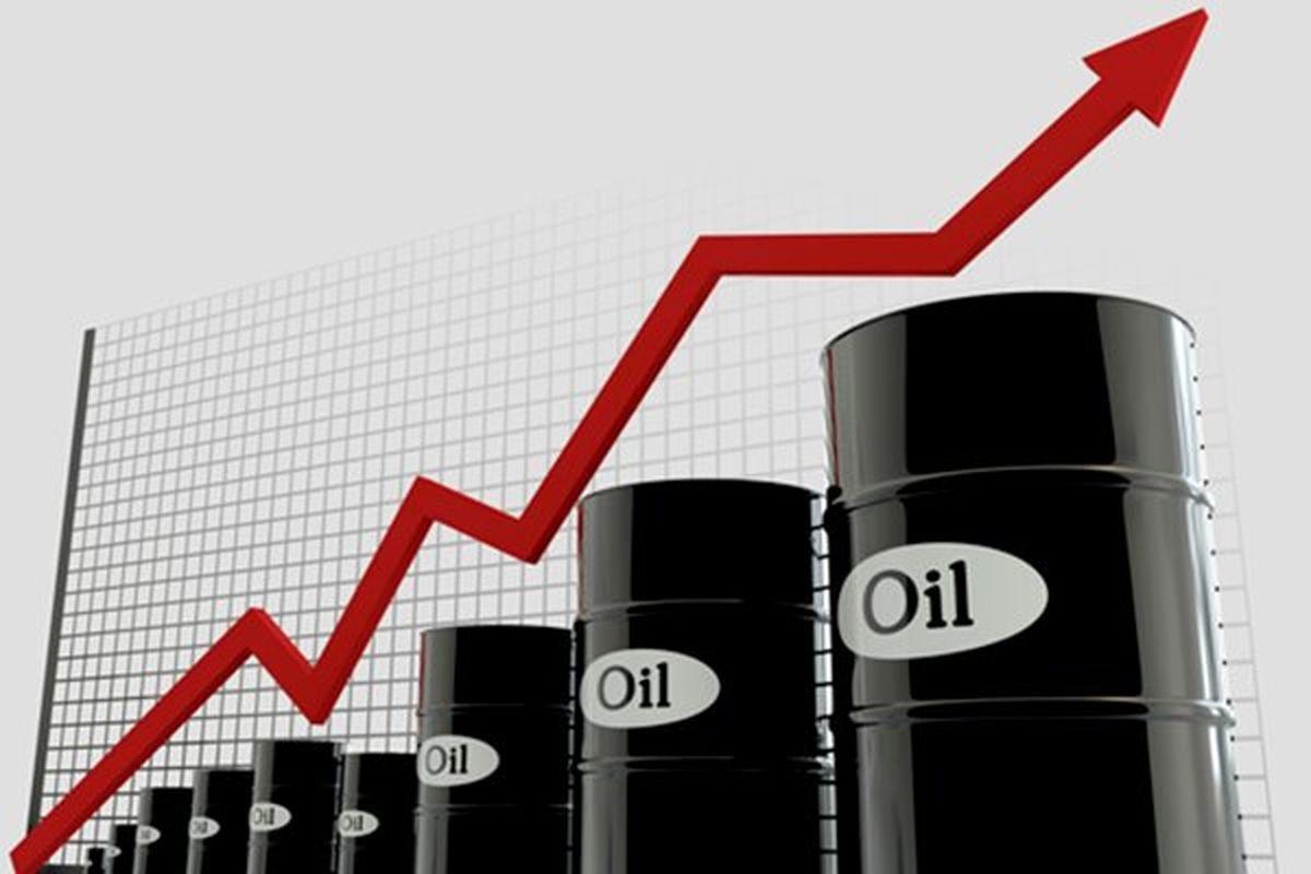 قیمت نفت در بازارهای آسیایی کاهش یافت!