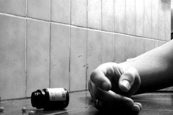 خودکشی قاتل بعد از 2 جنایت وحشتناک+جزئیات بیشتر