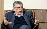 واکنش کرباسچی به بیانیه انتخاباتی مهدی کروبی