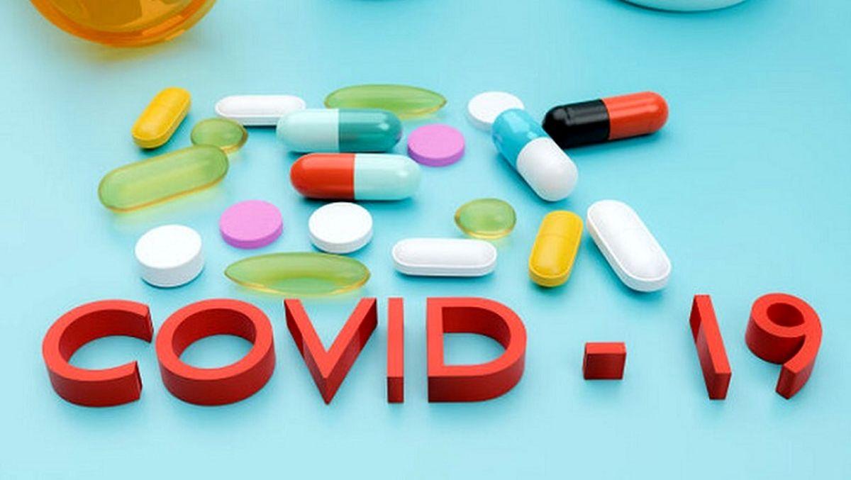 تاثیر کمبود ویتامین دی در مرگ مبتلایان به کرونا