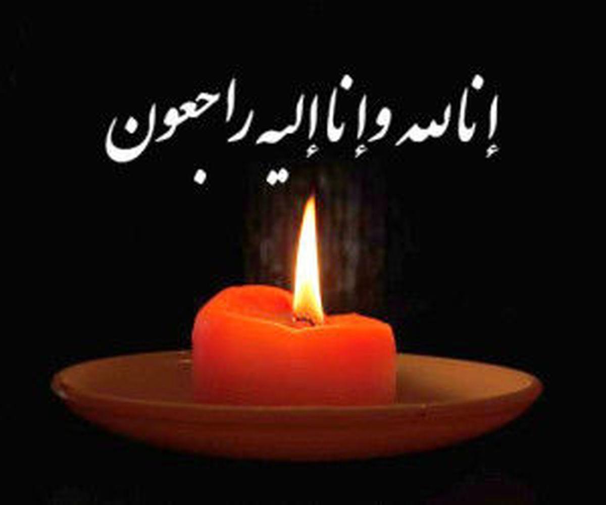 فوری/ بازیگر معروف ایرانی درگذشت / صادق صفائی کیست؟