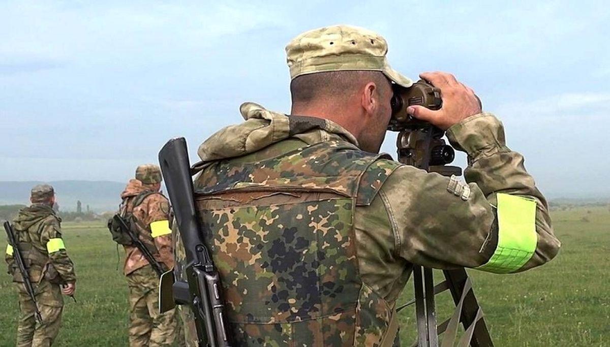 پشت پرده تنشهای مرزی میان ایران و آذربایجان و ارمنستان