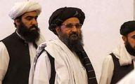 مغز متفکر طالبان کیست؟ +جزئیات