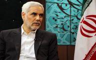 اعتراض ستاد مهرعلیزاده به سانسور مستند این کاندیدا