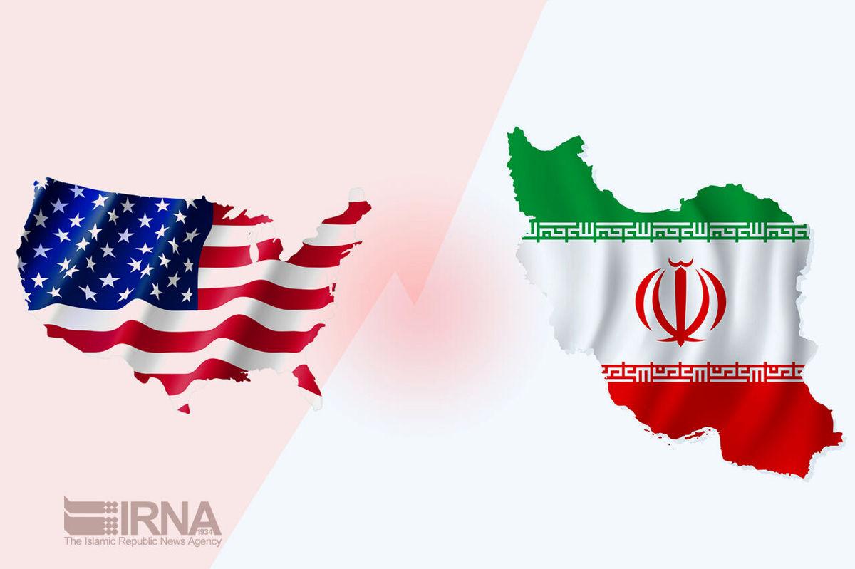 ایران مطالبات ۴۰ شرکت کُرهای را پرداخت کرد