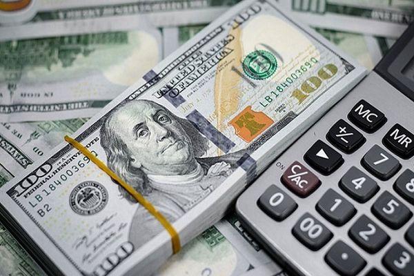 آخرین قیمت دلار و یورو در صرافی ملی چند؟ + جدول