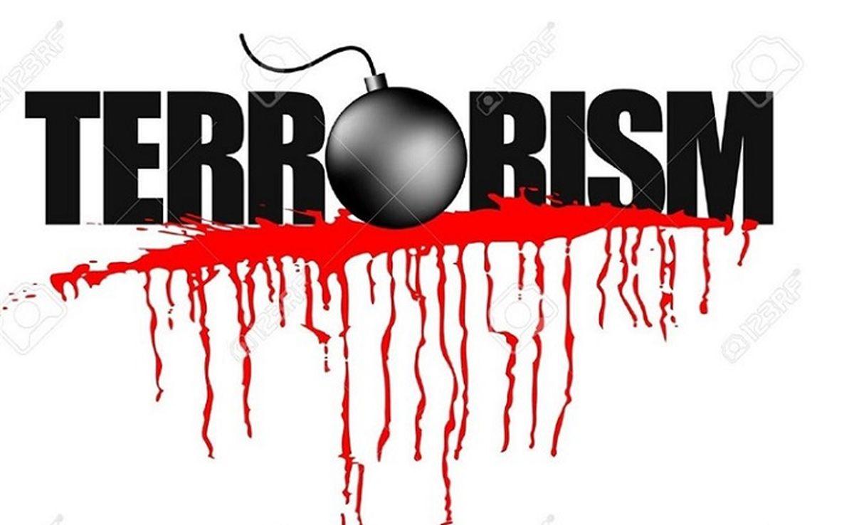 خطرناک ترین شهر آسیا را بشناسید | مهد گروههای تروریستی، بیخ گوش ایران!