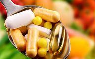 فروش مکمل دارویی در فضای مجازی ممنوع است