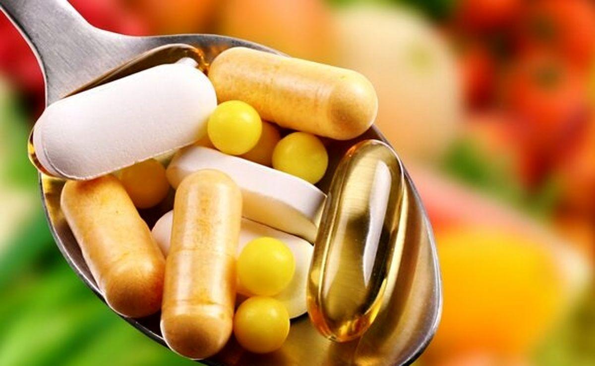 خود درمانی با آنتی بیوتیک ها ممنوع