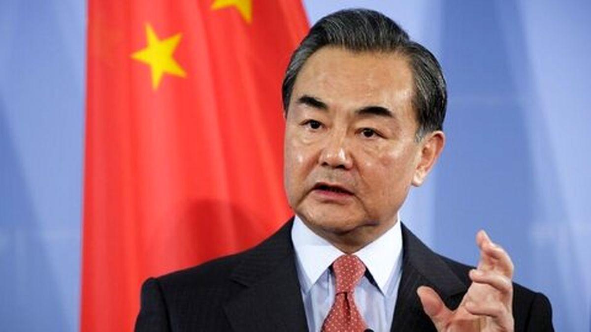 رواج جنبش 955 علیه 996 در چین