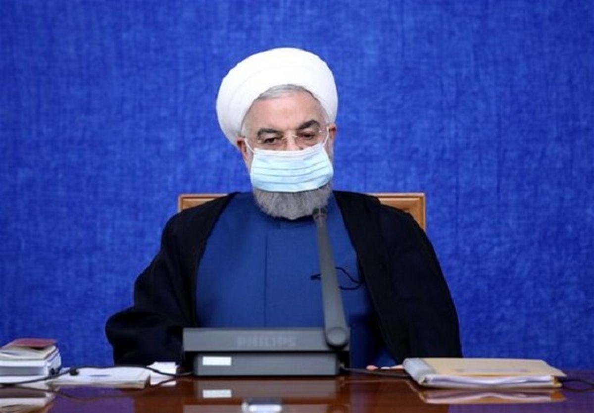 تکلیف حسن روحانی بعد از ریاست جمهوری چه خواهد شد؟ + جزئیات