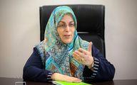 ابتلای سخنگوی جبهه اصلاحات ایران به کرونا + توئیت