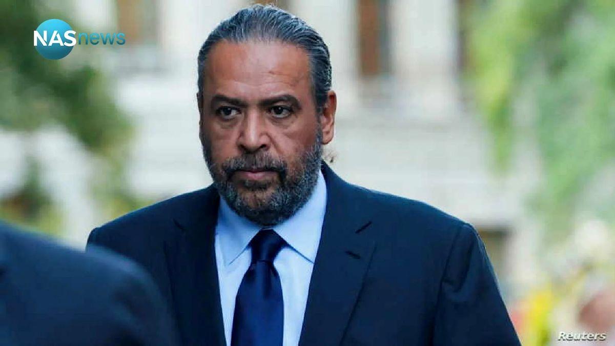 بازجویی از شاهزاده کویتی در پرونده «کودتا در کویت»