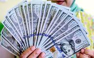 ۳ دلیل اصلی را برای افزایش قیمت ارز