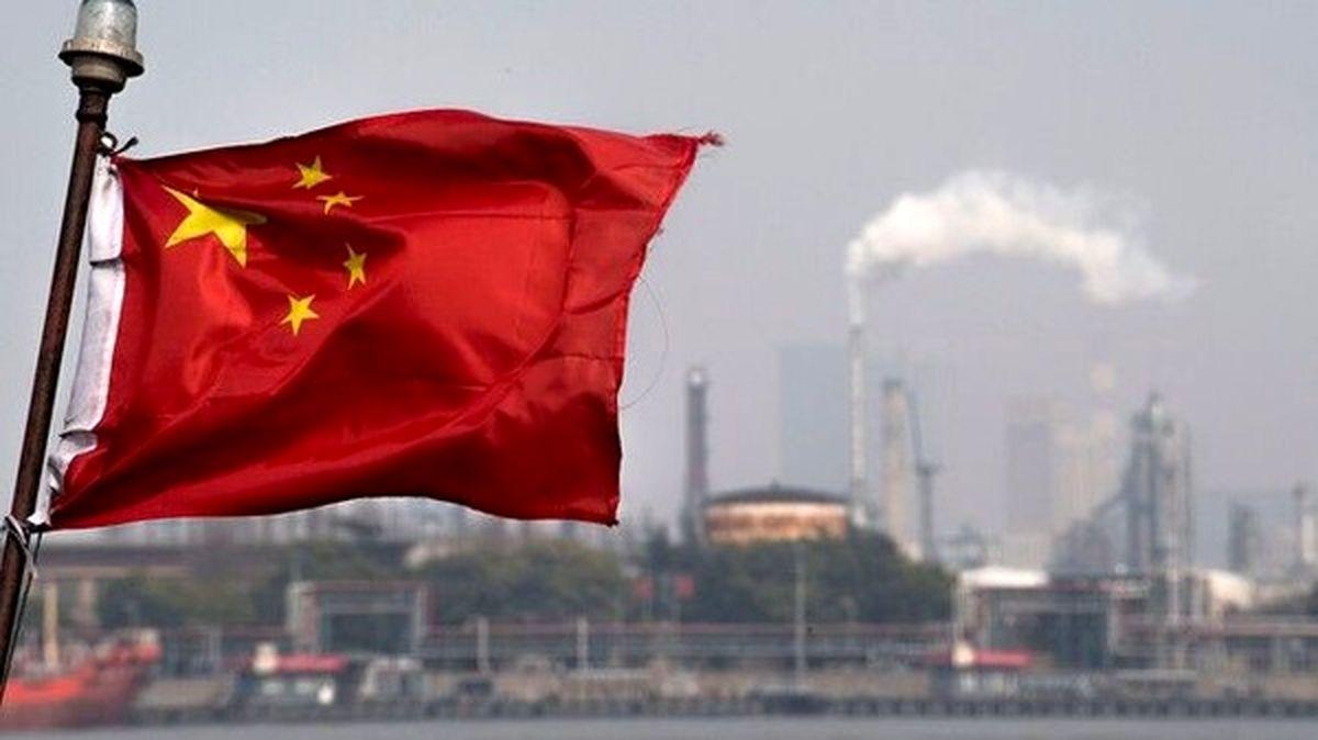 کاهش ۲۱ درصدی واردات نفت چین از عربستان