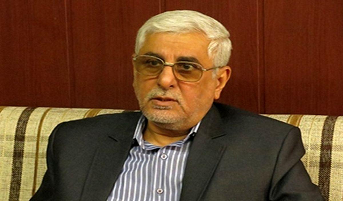بازگشایی سفارت عربستان در ایران   چرا ریاض به سمت تهران آمد
