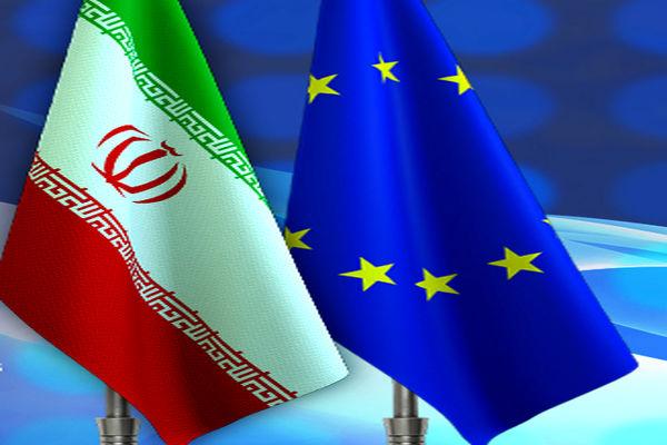رمزگشایی از بازی پارادوکسیکال اروپایی با ایران