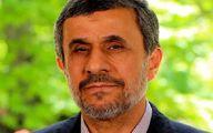 احمدی نژاد از کدام لیست در انتخابات شورا حمایت می کند؟