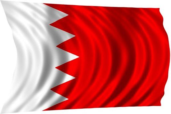تقابل شدید بحرین و قطر + جزئیات