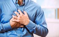 علائم سکته قلبی؛ ۱۲ نشانه ساده