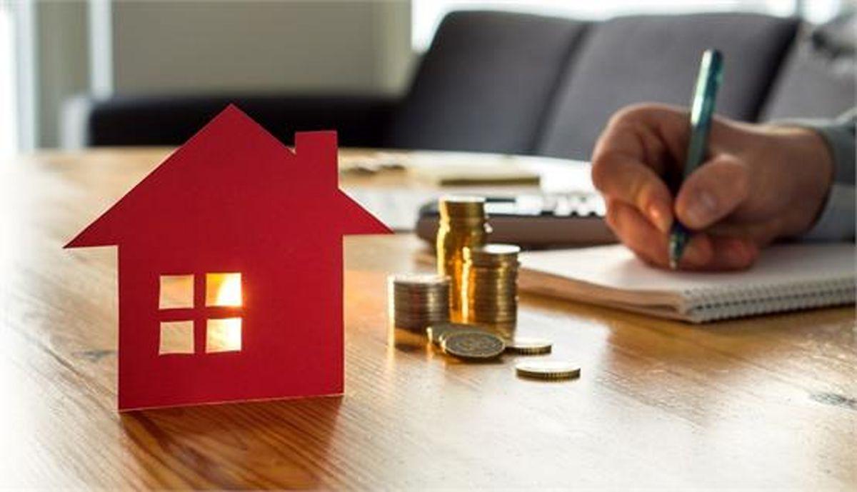خبر خوش درباره قیمت مسکن + این خانه ها را ارزان بخرید!