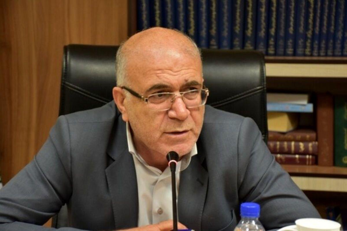 حق با پورمحمدی بود و خوزستان قربانی تصمیم احمدینژاد شد