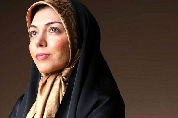 احضار مجتبی خالدی برای پرونده مرگ آزاده نامداری+ عکس و جزییات