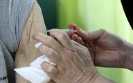 سه روز در صف واکسن ؛ روایت سالمندان از نبود واکسن و کرامت