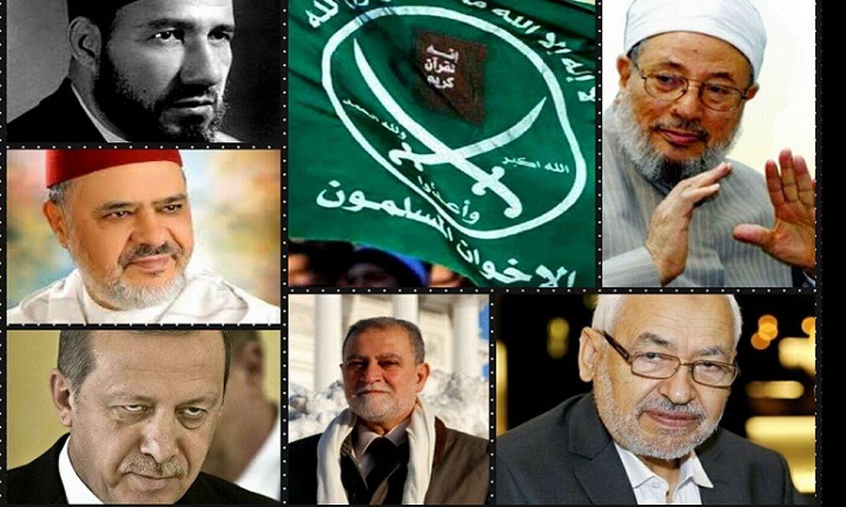 مثلث ترکیه - قطر - طالبان در اطراف ایران شکل خواهد گرفت؟