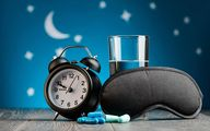 با این روش یک خواب آرام داشته باشید