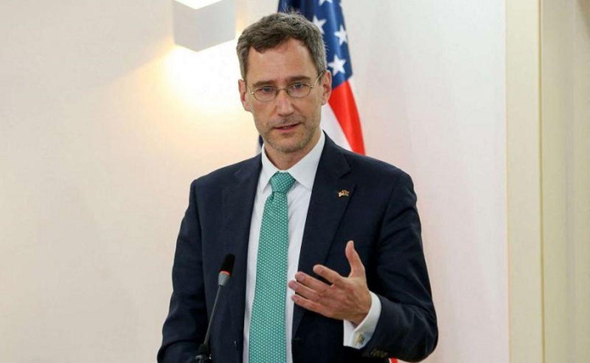 اولتیماتوم آمریکا به ایران برای بازگشت به مذاکرات! | جزئیات
