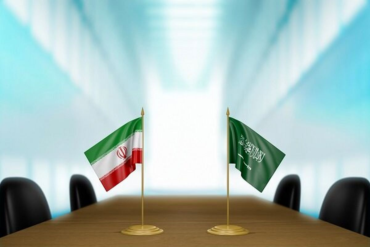 ادعای روزنامه اسرائیلی درباره توافق ایران و عربستان
