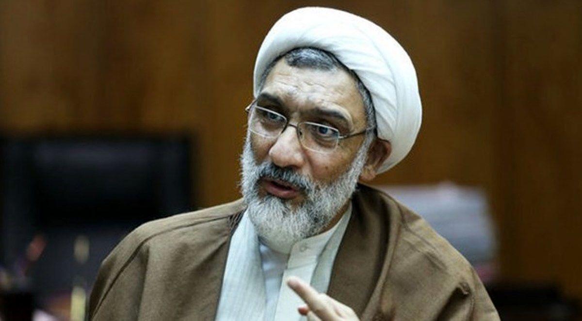 حجتالاسلام مصطفی پورمحمدی: سفرهای استانی رئیسی خیلی خوب است