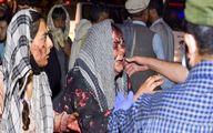 اولین آمار رسمی از تعداد کشتههای انفجار کابل