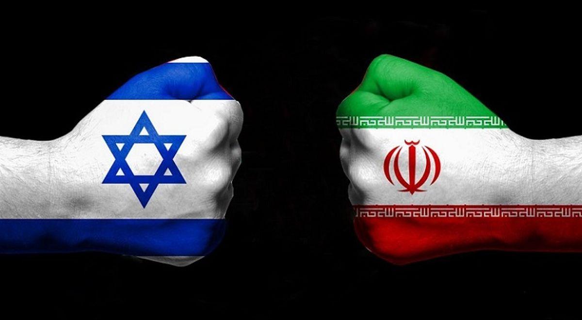 گرای شبکه سعودی اینترنشنال به اسرائیل برای حمله نظامی به ایران!