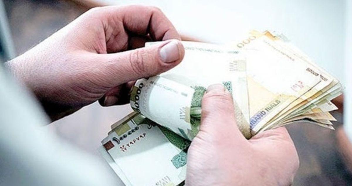 جزییات افزایش حقوق کارمندان دولت در سال ۹۸ و ۹۹